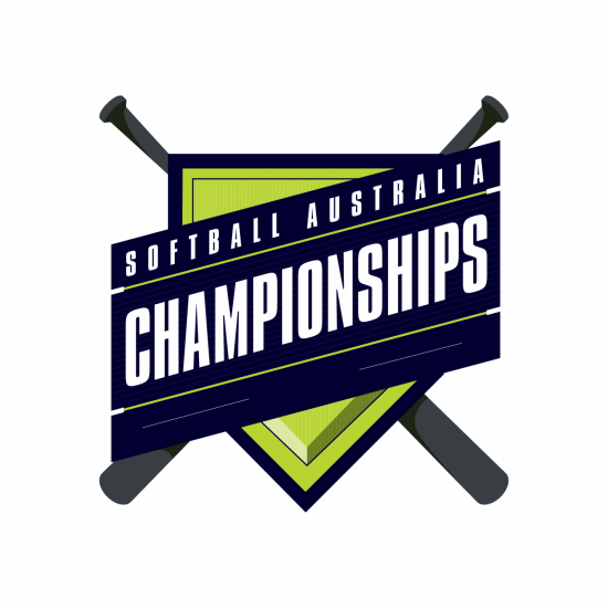U16 Softball National Championships
