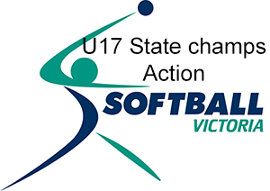 U17 State Championships Action
